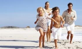Vakantieplanning: check ook je reisverzekering