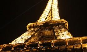 Artikel Parijs