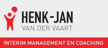 Websiteteksten HenkJan van der Vaart