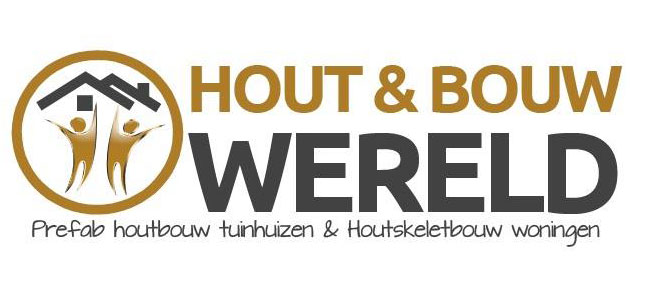 Websiteteksten Hout & Bouw Wereld