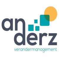 Flincc - Anderz Management