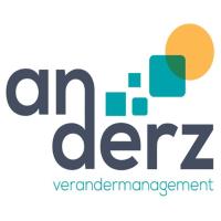 Flincc - Anderz Management